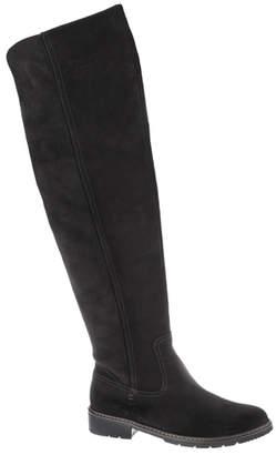 Blondo Vanda Waterproof Winter Boots