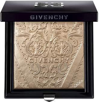 Givenchy Teint Couture Shimmer Powder Highlighter