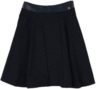 Byblos Skirts - Item 35409597OK