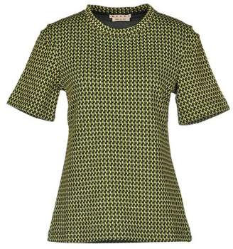 Marni (マルニ) - マルニ スウェットシャツ