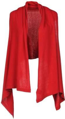 Nolita Cardigans - Item 39867280EX