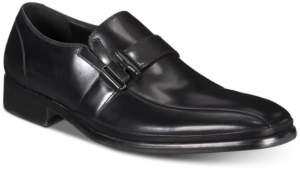 Kenneth Cole Reaction Men's Design 211622 Loafers Men's Shoes