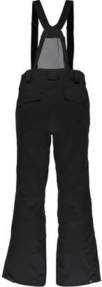 Spyder Dare Tailored Pant - Men's