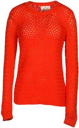 M.v. Maglieria Veneta Sweaters - Item 39699048XP