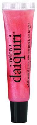 philosophy Melon Daiquiri Lip Shine 15ml/0.5oz