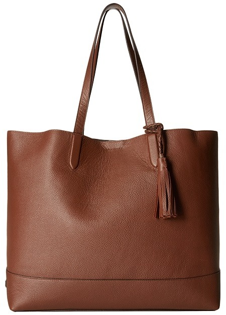 Cole Haan Cole Haan Pinch Tote