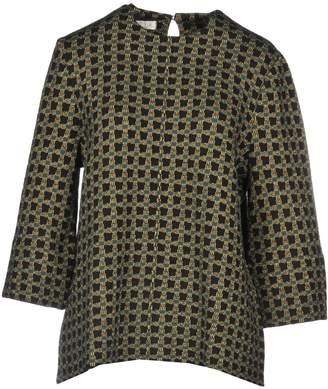Siyu Sweaters - Item 39878375