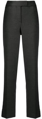 Fabiana Filippi classic tailored trousers
