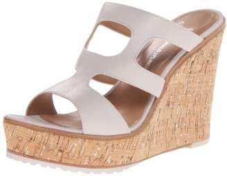 Donald J Pliner Lisa for Women's Kloe Wedge Sandal