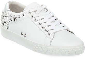 Ash Dazed Studded Low-Top Sneakers
