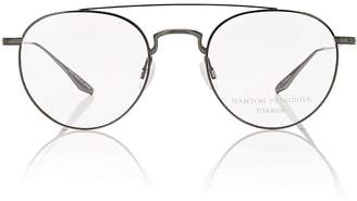 Barton Perreira Men's Vashon Eyeglasses