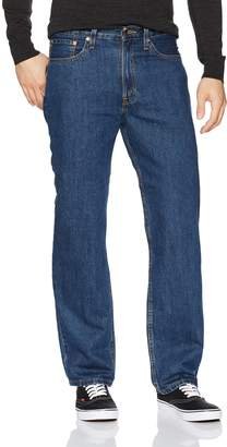 Levi's Gold Label Men's Relaxed Fit Jeans