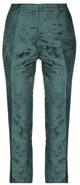 TRĒS CHIC S.A.R.T.O.R.I.A.L Casual trouser