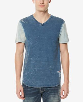 Buffalo David Bitton Todrin Graphic T-Shirt