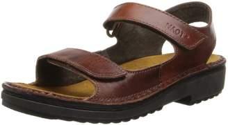 Naot Footwear Women's Karenna Flat