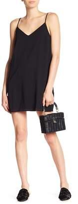 Cotton On & Co Margot Slip Dress