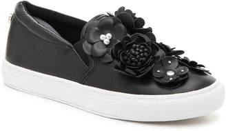 Steve Madden Maja Slip-On Sneaker - Women's