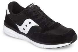 Saucony Jazz Lite Athletic Shoe