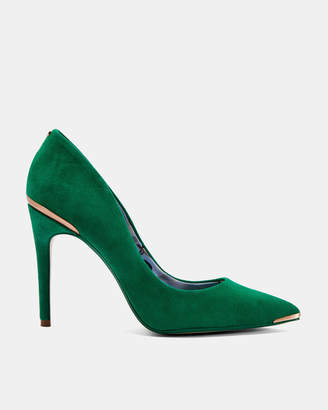 Ted Baker KAWAA Pointed courts