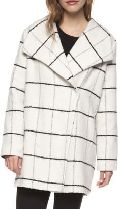 Dex Reese Coat