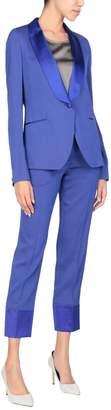 Maison Margiela Women's suits