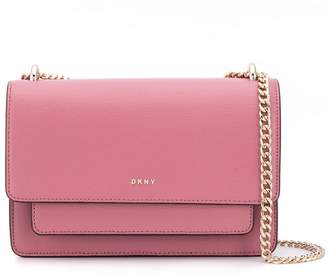 DKNY small Bryant crossbody bag