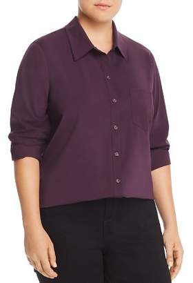 Lysse Plus Schiffer Shirt