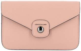 Longchamp Mini Bag Shoulder Bag Women
