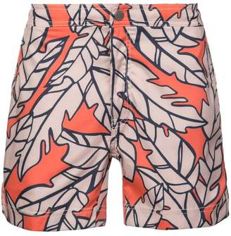 Onia Calder 5 swim shorts