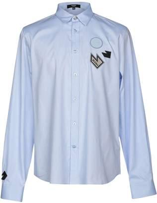 Versace Shirts - Item 38758193CN