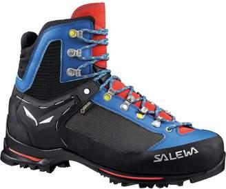 Salewa Raven 2 GTX Boot - Men's