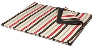 Picnic Time 'XL' Blanket Tote