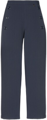 Blugirl Casual pants - Item 13232923HP