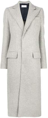 Esteban Cortazar tailored coat