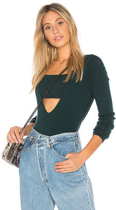 Bailey 44 Covenant V Neck Sweater