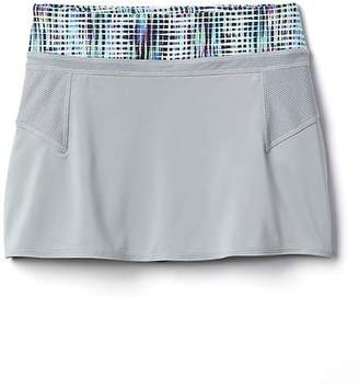 Athleta Girl Court Skort