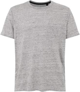 Rag & Bone Marl Linen T-Shirt