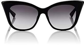 Dita Women's Magnifique Sunglasses
