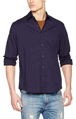 Cross Men's 35085 Casual Shirt