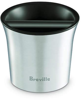 Breville Knock BoxTM