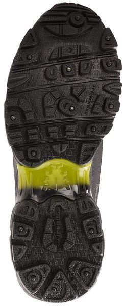 Icebug Skein BUGrip Trail Shoes - Waterproof (For Men)