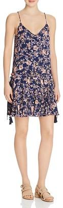 Rebecca Minkoff Twiggy Dress $198 thestylecure.com