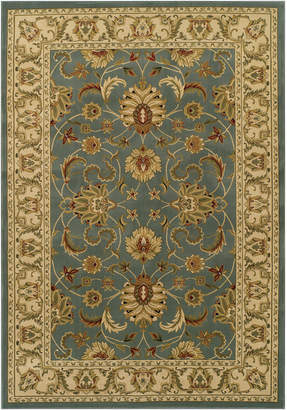 Dalyn Closeout! St. Charles STC45 Spa 3' x 5' Area Rug