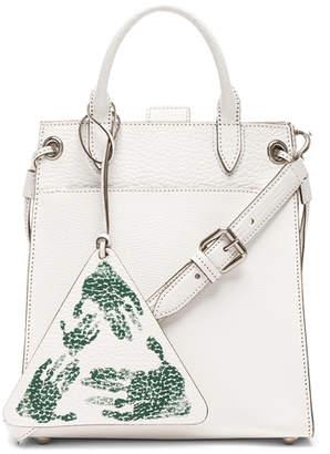 Maison Margiela Crossbody Bag