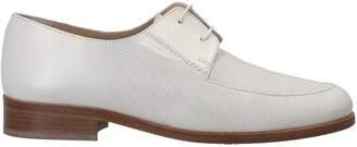 Thomas Laboratories ANNE Lace-up shoes
