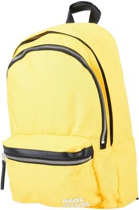 Little Marc Jacobs Backpacks & Fanny packs - Item 45462551KF