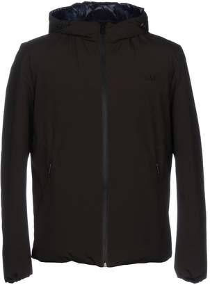ADD jackets - Item 41822476KL