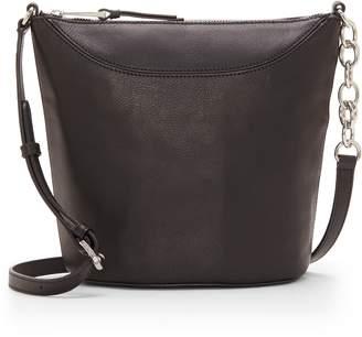 Vince Camuto Devin Large Crossbody Bag