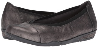Earth - Mara Women's Slip on Shoes $99.99 thestylecure.com