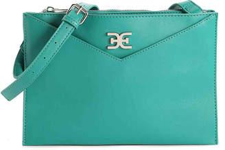 Sam Edelman Adley Crossbody Bag - Women's
